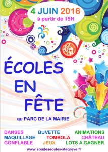 EcolesEnFete2016 (1)